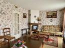 Maison 87 m² Harbonnières rosieres en santerre 4 pièces