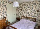 4 pièces Maison Harbonnières rosieres en santerre  87 m²