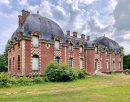 Maison  Goyencourt ROYE-A1 19 pièces 850 m²