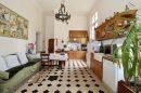 Maison Goyencourt ROYE-A1 850 m² 19 pièces