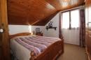 144 m² Maison  7 pièces Rosières-en-Santerre Rosières en Santerre