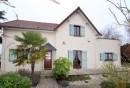 Maison  Rosières-en-Santerre Rosières en Santerre 144 m² 7 pièces