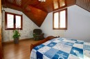 Maison  Rosières-en-Santerre Rosières en Santerre 7 pièces 144 m²