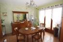 Maison 144 m² 7 pièces Rosières-en-Santerre Rosières en Santerre