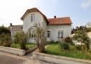 Maison  Rosières-en-Santerre ROSIERES EN SANTERRE 105 m² 6 pièces