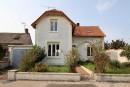 Maison 105 m² Rosières-en-Santerre ROSIERES EN SANTERRE 6 pièces