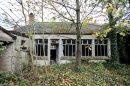 135 m² Maison Harbonnières VILLERS_BRETONNEUX 3 pièces
