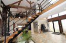 Maison 269 m² 7 pièces