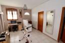 136 m² Maison 5 pièces