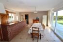 Maison 136 m²  5 pièces