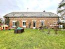 149 m² Maison 5 pièces
