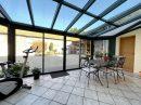 Maison  Courtemanche MONTDIDIER 186 m² 8 pièces