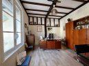 Maison 8 pièces  Courtemanche MONTDIDIER 186 m²