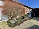 Courtemanche MONTDIDIER  8 pièces 186 m² Maison