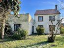 161 m² 9 pièces Maison  Mézières-en-Santerre