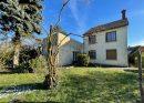 161 m² Maison Mézières-en-Santerre  9 pièces