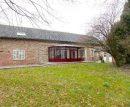 428 m² goyencourt ROYE  Maison 10 pièces