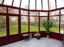 Maison 10 pièces 428 m² goyencourt ROYE