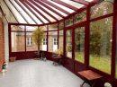 428 m² Maison goyencourt ROYE 10 pièces