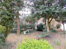 goyencourt ROYE 428 m² Maison 10 pièces