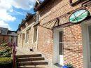 10 pièces 428 m² goyencourt ROYE Maison