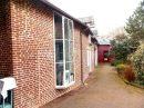 428 m² goyencourt ROYE 10 pièces Maison