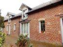 10 pièces Maison goyencourt ROYE 428 m²