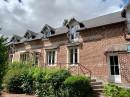 goyencourt ROYE 428 m²  10 pièces Maison