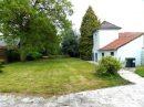 6 pièces  Maison rosieres en santerre  175 m²