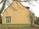 7 pièces 125 m² Maison  salouel