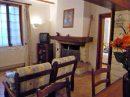 Maison  5 pièces bouchoir  86 m²