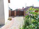 Maison 86 m² 5 pièces bouchoir