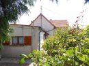 Maison  bouchoir  5 pièces 86 m²