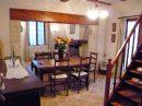 bouchoir  86 m² Maison 5 pièces