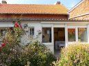 Maison rosieres en santerre   3 pièces 75 m²