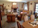 148 m²  7 pièces rosieres en santerre  Maison