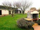 7 pièces rosieres en santerre  148 m²  Maison
