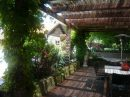 Maison  sailly laurette  10 pièces 300 m²