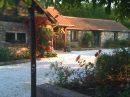 10 pièces Maison sailly laurette  300 m²