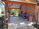 Maison  sailly laurette  300 m² 10 pièces