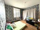 7 pièces rosieres en santerre  Maison 95 m²