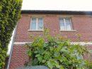 5 pièces rosieres en santerre  Maison  93 m²