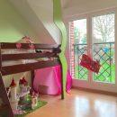 Maison  vrely  7 pièces 200 m²