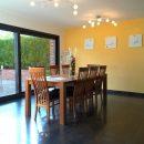 200 m² vrely   Maison 7 pièces