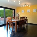 200 m²  7 pièces vrely  Maison