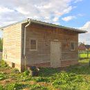 200 m² vrely  7 pièces Maison