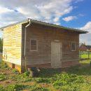 200 m² 7 pièces Maison vrely