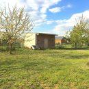 7 pièces 200 m²  vrely  Maison