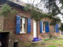 100 m² 4 pièces Maison  cremery ROYE