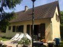 beuvraignes  171 m²  6 pièces Maison